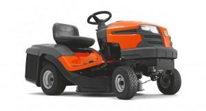 tractor-tuns-gazon-husqvarna-cth126