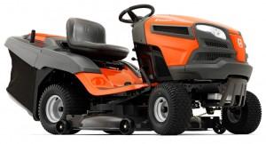 tractor-tuns-gazon-husqvarna-cth164t